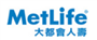 MetLife Limited