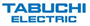 Tabuchi Electric Hong Kong Limited