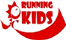 Running Kids (Hong Kong) Limited