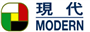 Modern (International) P & M Holdings Ltd
