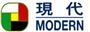 Modern (International) P & M Holdings Ltd