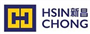 Hsin Chong Construction (Engineering) Limited