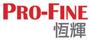 Pro-Fine Telecommunications Engineering Limited