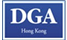 DGA (UK) Ltd