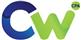 CW CPA