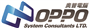 OPPO System Consultants Limited
