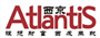 Atlantis Investment Management (Hong Kong) Limited