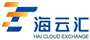 Hai Cloud Exchange (HK) Limited