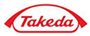 Takeda Pharmaceuticals (Hong Kong) Limited