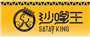 Satay King (Holdings) Company Limited