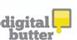 Digital Butter