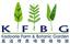 Kadoorie Farm & Botanic Garden Corporation