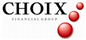 Choix Financial Company