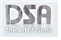 DSA Company Limited