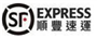 S.F. Express (Hong Kong) Ltd