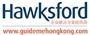 Hawksford (HK) Limited