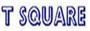 T Square Consultant Co.