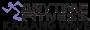 AFK Pte Ltd