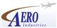 AERO INDUSTRIES (SINGAPORE) PTE LTD
