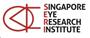 Singapore Eye Research Institute