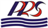 Prime Royal Shipping Pte Ltd