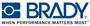 Brady Corporation Asia Pte Ltd