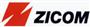 Zicom MedTacc Pte Ltd