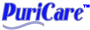 Puricare Private Limited