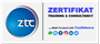 Zertifikat Training & Consultancy Asia Pacific Pte Ltd