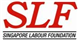 Singapore Labour Foundation