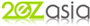 2EZ Asia Pte Ltd
