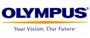Olympus Singapore Pte Ltd