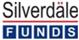 Silverdale Capital Pte Ltd