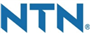 NTN Bearing-Singapore (Pte) Ltd