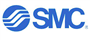 SMC Manufacturing (Singapore) Pte Ltd