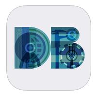 Jobsdb New Mobile App Launch Jobsdb Singapore