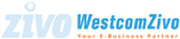 Westcomzivo Limited's logo