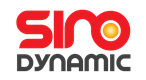 SINO Dynamic Solutions Limited's logo