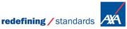 AXA China Region Insurance Company Limited's logo