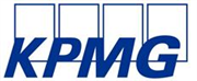 KPMG Executive Recruitment Limited's logo