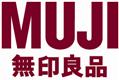 MUJI (Hong Kong) Company Limited's logo
