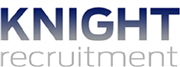 Knight Recruitment Services Limited's logo
