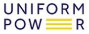 Uniform Power Limited's logo