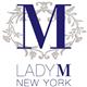 Lady M Hong Kong Limited's logo