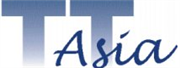 Telecommunications & Technology Asia Ltd's logo