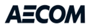 Aecom Asia Company Limited's logo