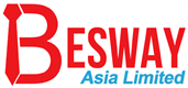 Besway Asia Limited's logo