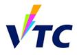 Vocational Training Council's logo