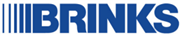 Brink's Asia Pacific Limited's logo