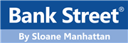 Bank Street by Sloane Manhattan's logo